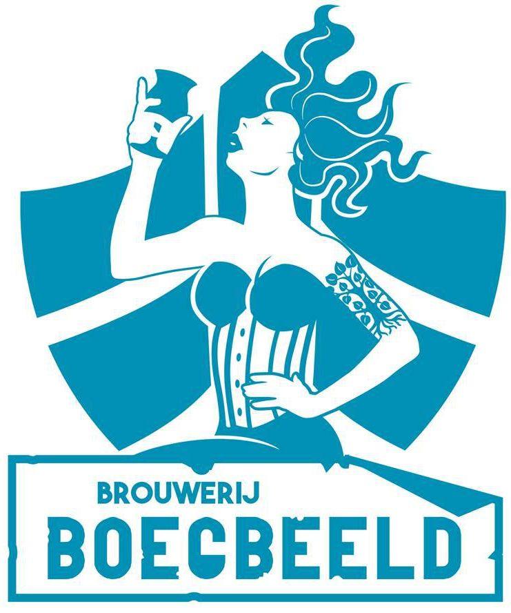 www.brouwerijboegbeeld.nl